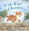 If the Wind Changes... - Steve Smallman, Daniel Howarth