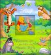 Disney leeme un cuento de winnie the pooh - Publications International Ltd.
