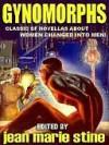 Gynomorphs - Jean Marie Stine