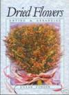 Dried Flowers - Susan Conder