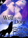 Wolf at the Door - Sofia Grey
