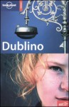 Lonely Planet Dublino - Fionn Davenport, Lonely Planet