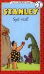 Stanley - Syd Hoff