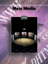 Annual Editions: Mass Media 05/06 - Joan Gorham, Robert Phillip Kolker