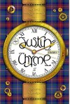 Justin Thyme - Panama Oxridge