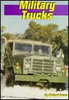 Military Trucks (Land and Sea) - Michael Green