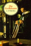 The Go Between - L.P. Hartley