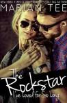 The Rockstar I've Loved for So Long - Marian Tee