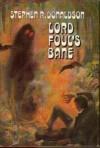 Lord Foul's Bane - Stephen R. Donaldson