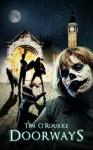 Doorways (A Book of Vampires, Werewolves & Black Magic) (The Doorways Trilogy - Book One) - Tim O'Rourke