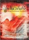 Indescribable: 50 EZ Inspirational Favorites - Bryce Inman