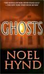Ghosts - Noel Hynd