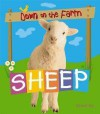 Sheep - Hannah Ray
