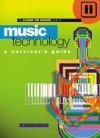 Music Technology: A Survivor's Guide - Paul White