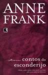 Contos do Esconderijo - Anne Frank