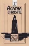 Kümme väikest neegrit - Mart Aru, Agatha Christie
