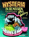 Hysteria in Remission: Comics and Drawings - Robert L. Williams II