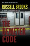The Demeter Code - Russell Brooks