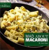 Ncc: Mad about Macaroni - Anne Egan