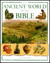 The Ancient World of the Bible - Malcolm Day