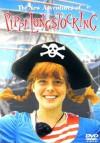 The New Adventures of Pippi Longstocking - Ken Annakin, David Seaman, Tami Erin