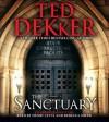 The Sanctuary (Audio) - Ted Dekker