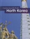 North Korea - Elizabeth Raum