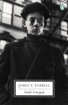 Studs Lonigan (Penguin Twentieth-Century Classics) - James T. Farrell, Anne Douglas