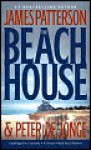The Beach House (Audio) - James Patterson, Peter de Jonge