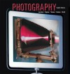 Photography - Barbara London, John Upton