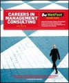 Careers in Management Consulting - Wetfeet.Com
