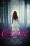 Crave (The Clann) - Melissa Darnell