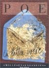 La lettre volée - Edgar Allan Poe, Charles Baudelaire