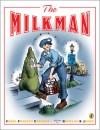 The Milkman - Carol Foskett Cordsen, Douglas B. Jones