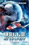 Belle Starr - Belinda McBride