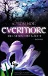 Der Stern der Nacht - Alyson Noel, Ariane Böckler