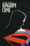 Kingdom Come - Mark Waid, Alex Ross