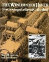 The Winchester Diver: The Saving Of A Great Cathedral - Ian Henderson, John Crook