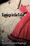 Earrings in the Cellar - Rachel Friedman-Bernheim