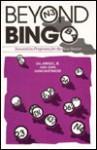 Beyond Bingo: Innovative Programs For The New Senior - Sal Arrigo Jr., Ann Lewis