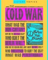 The Cold War - Simon Adams
