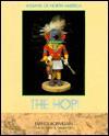 Hopi (Ina)(Oop) - Frank Porter, Nancy Bonvillain