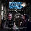 Doctor Who: Excelis Decays - Craig Hinton