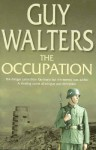 The Occupation - Guy Walters