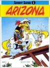 Arizona - Morris