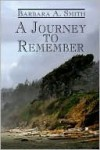 A Journey to Remember - Barbara Smith