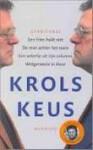 Krols keus - Gerrit Krol