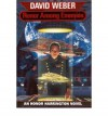 Honor Among Enemies - David Weber