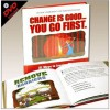 Change is good... You Go First : 21 Ways to Inspire Change - Mac Anderson, Tom Feltenstein