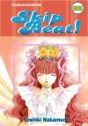 Skip Beat 25 (Skip Beat, # 25) - Yoshiki Nakamura